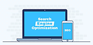 Promote and Grow your Business with SEO Services