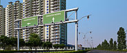 Valenova Park Noida Extension, Hawelia Group Construction Update