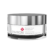 Environ Hydrating Oil Capsules - Select Skin