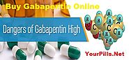 Gabapentin Without Prescription