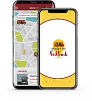 Best Food Trucks App in Colorado Springs