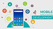 Challenges Faced By Startups While Developing Mobile Apps