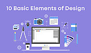 Key Elements to follow in Web Designing | Pellucid Solution