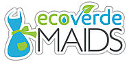 Washington DC House Cleaning Services | House Cleaners | Ecoverde Maids