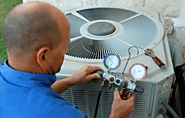 AC Repair Austin | Brian's Heating and Cooling | (512) 350-8704
