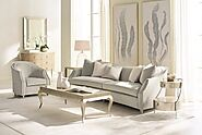 Expert Tips To Create A Beautiful Modern Living Space By Grayson Luxury
