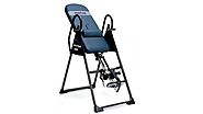 IRONMAN Fitness Gravity 4000 Highest Weight Capacity Inversion Table Review