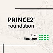 Prince2 eLearning Courses | Microtek Learning Inc.