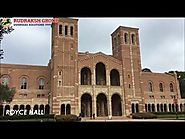 University of California RudrakshGroup Rudraksh Group Mohali Rudraksh Immigration YouTube 36