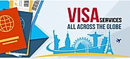 Best Immigration and Visa Consultants | Rudraksh Group
