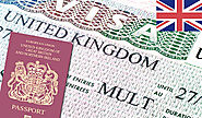 UK Immigration Consultants | Rudraksh Group
