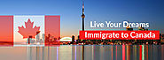 Canada Immigration Consultant | Rudraksh Group