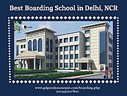 GD Goenka International School - Best Boarding Schools in Delhi
