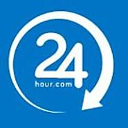 Radiant Dial24Hour Global (@dial24hour) • Instagram photos and videos