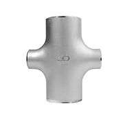Stainless Steel Pipe Fitting Cross Manufacturers in India -Sachiya Steel International