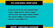 Juno Email Customer Support Number - Email Support USA - Album on Imgur