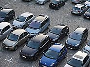 What to Look Before Purchasing a Car From The Owner? - Cars