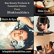Shopping Online for best Discount offer on Beauty Products?