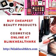 Shopping on-line for Discount Beauty Products?