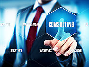 What is A Business Consulting Service – http://staging.technocratshorizons.com