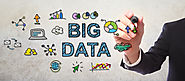 Mind-Boggling Facts About Big Data: The Surging Tech-Trend