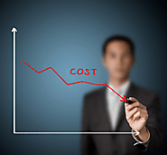 Cost Accounting & Management Services