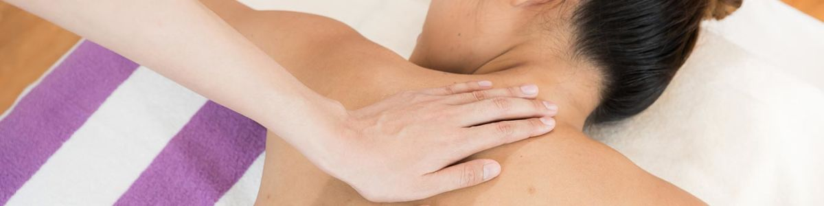 Headline for Best 4 Thai Massage Types You Should Try - For an Incredibly Relaxing Experience!