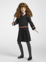 "12"" Hermione Granger On Sale! 