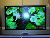 Best Large Screen Led TV 2016