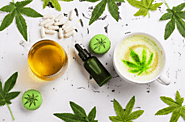 Ultimate Guide to Choose Right CBD Supplements