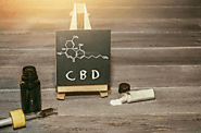 The Ultimate Guidance On The Usage of CBD Isolate Powder