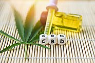 Is Sublingual Method The Effective Way to Take CBD?