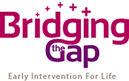 Child Speech Therapist in Singapore - Bridging the Gap