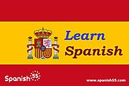 Why a private Spanish lesson is better than a group lesson - Explained!