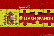 2019 Ultimate Guide to Finding Online Spanish Lessons for Beginners