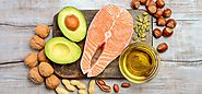 Top 10 Benefits Of Omega 3 Supplements | How Omega 3 Works