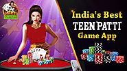 Latest Teen Patti