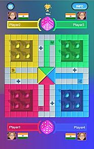 Super Games - Ludo, Chess, Callbreak, Snake Ladder