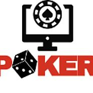 Telegram: Contact @asiapokerclubs