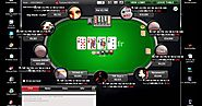Poker Tracker 4 - Trial Reset -Trial HUD Remover - 1001 Free Download