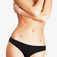 Liposuction Surgery - Arra Aesthetics in Pune, India