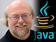 Website at https://www.javapointtutorial.com/java/history-of-java-language