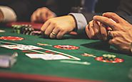 Tips to Win Internet Casino Games - Riversweeps Platinium