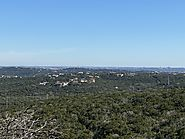 Find the Longest Hike in San Antonio at Government Canyon
