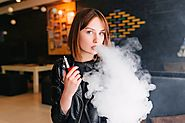 What Are the Pros & Cons of Vaping?