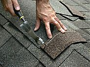 Affordable Roofing Services in Orlando FL
