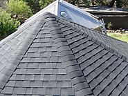 Best Roofing Services in Kissimmee FL