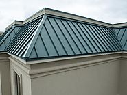 Affordable Metal Roof Installation in Kissimmee FL
