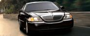 RENT OUT SWANKY LINCOLN TOWN CARS FROM LIMOS 4 DENVER at Word Press