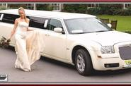 TIPS FOR HIRING A LIMOUSINE FOR YOUR WEDDING DAY at Article Base